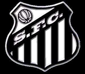 Hino Oficial do Santos Futebol Clube c592b0699d39d